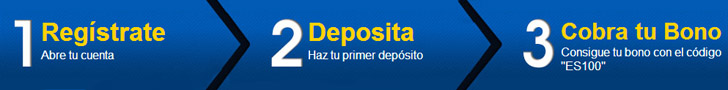 Registrate con William Hill y apuesta por Valencia