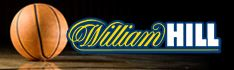 Apuestas baloncesto William Hill