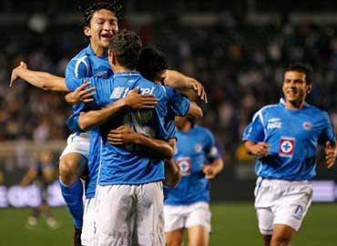 Futbol abrazo 2