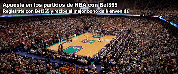 files/apuesta-partidos-nba-bet365.jpg