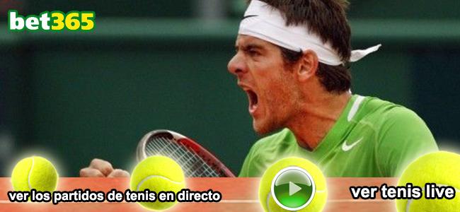 Apuesta con Bet en los partidos de tenis y recibe tu bono de 100 euros gratis