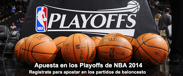 files/apuesta-playoffs-nba-2014.jpg
