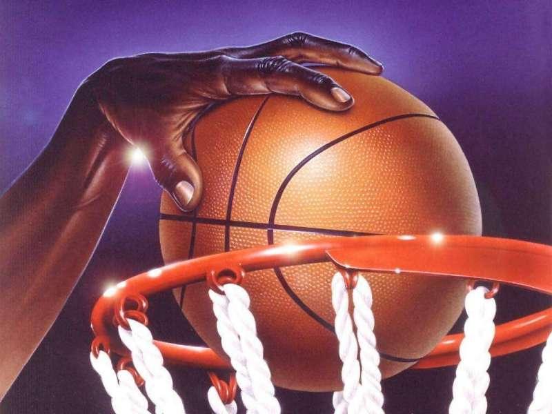 Apuestas deportivas baloncesto