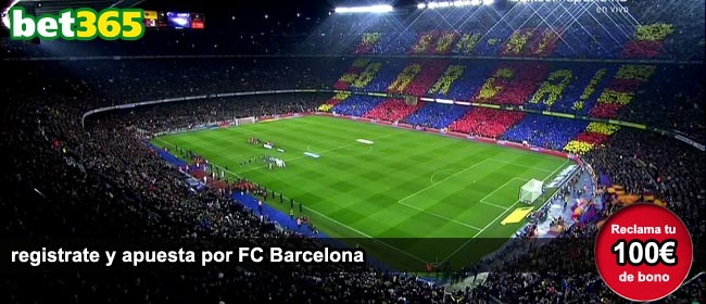 Apuestas Supercopa España 2012