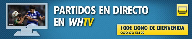 registrate en william hill