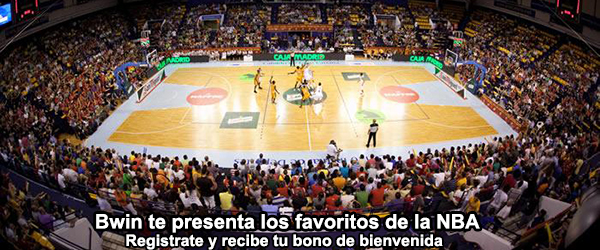 files/bwin-presenta-favoritos-nba.jpg
