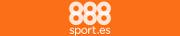 Casa apuestas 888 Sport