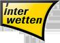 Casa Interwetten