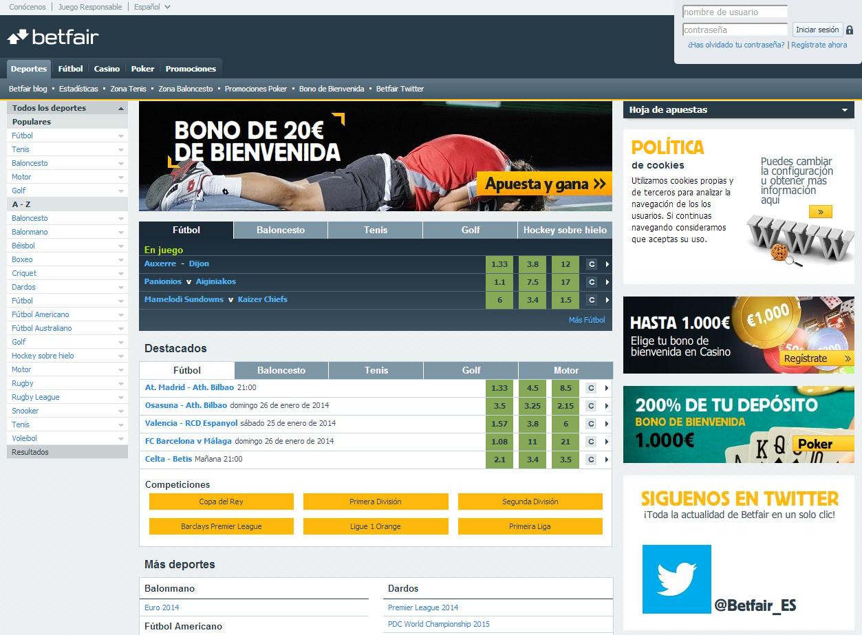 Unblocked betfair careers 365 sport bet Sports annual reports – paddy power betfair plc Games