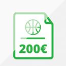 Nuevos bonos de apuestas de baloncesto