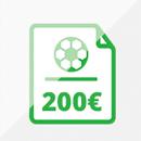Nuevos bonos de apuestas para fútbol