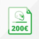 Nuevos bonos de apuestas de Moto GP