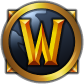 world_of_wardcraft