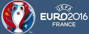 Apuestas Eurocopa 2016