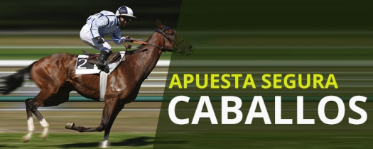 Estrategia apuestas carreras de caballos con luckia web apuestas - Luckia casa de apuestas ...