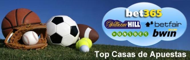 William hill apuestas deportivas y casino online - Mejor casa de apuestas deportivas ...