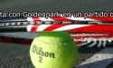Regístrate y apuesta con GoldenPark