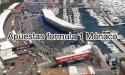Registrate y apuesta por los favoritos del GP de Mónaco