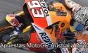 Apuestas MotoGP