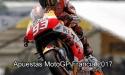 Apuestas Le Mans 2017