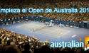 Apuestas tenis  Australia