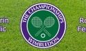 Apuestas Wimbledon 2017