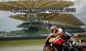 Apuestas MotoGP Malasia