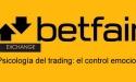 Apuestas Betfair Exchange