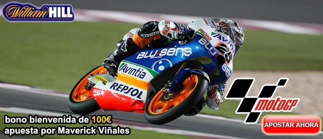 Moto Jerez 2012
