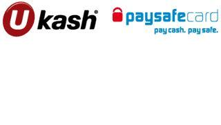 files/paysafecard-ukash_0.jpg