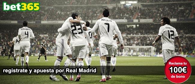 Supercopa 2012 apuestas deportivas