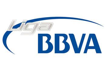 Liga BBVA: La lucha por la salvación