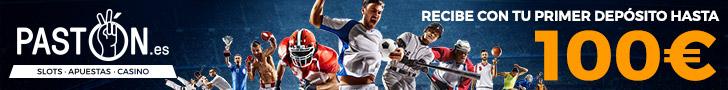 Apuesta sin riesgo en los cuartos de Copa del Rey