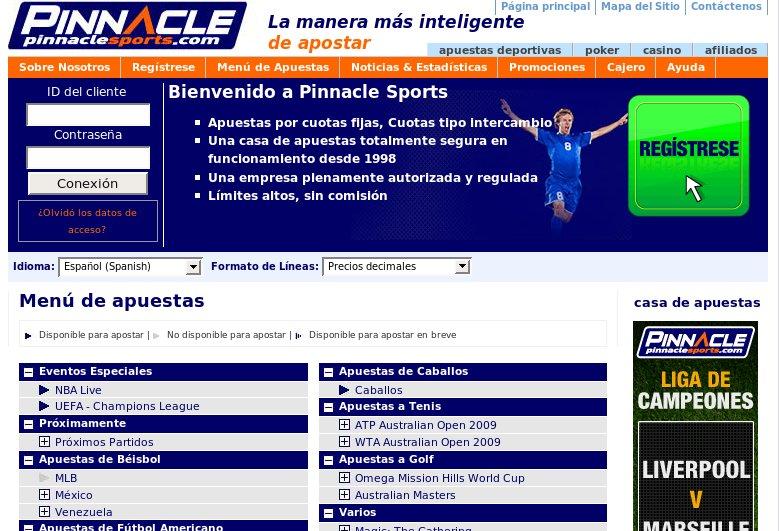 1pinnaclesports.jpg