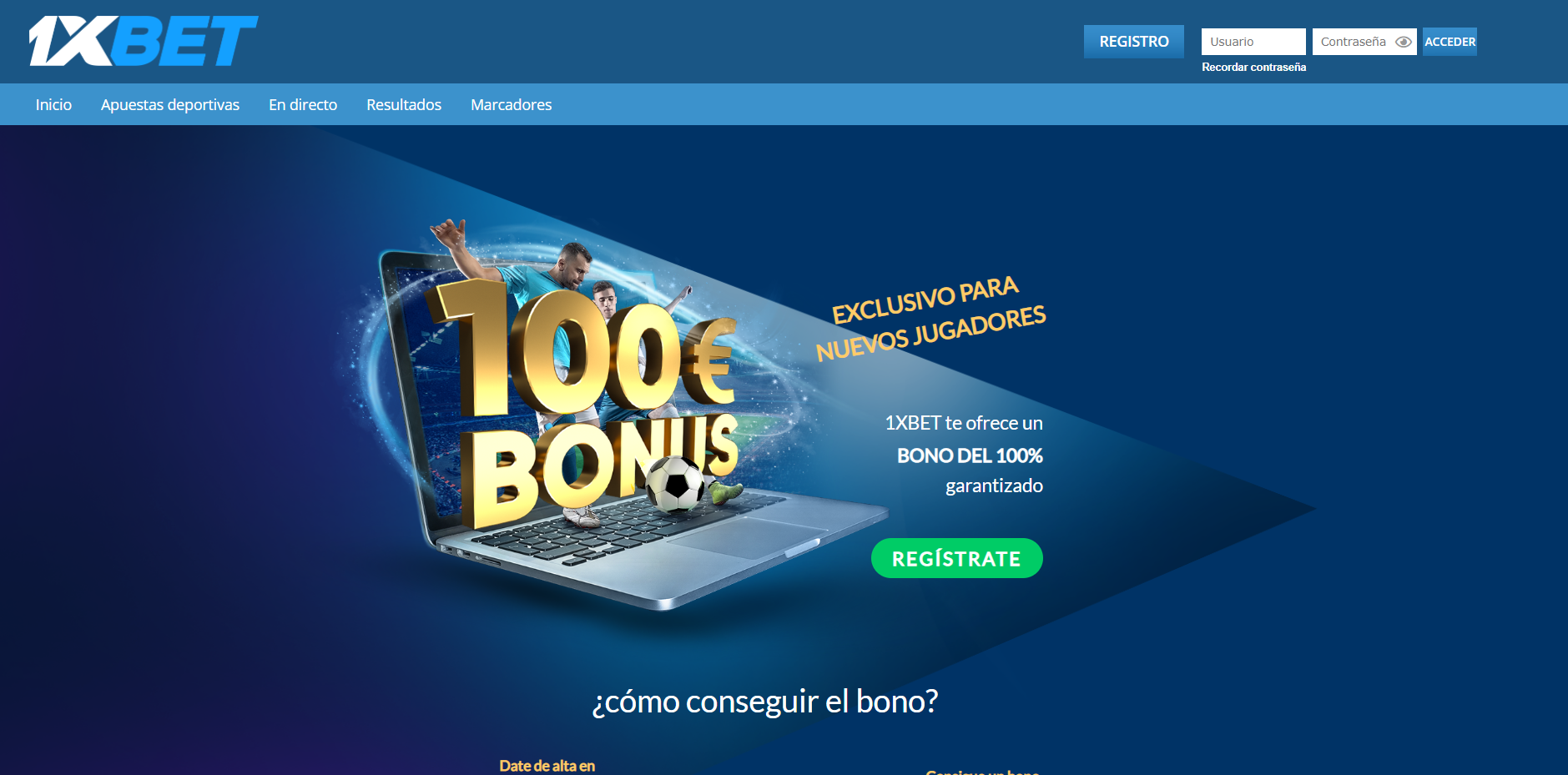 1xbet_home.png