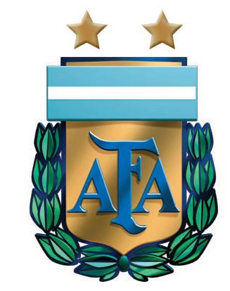 Apuestas Fútbol Argentino: Vuelve el Apertura