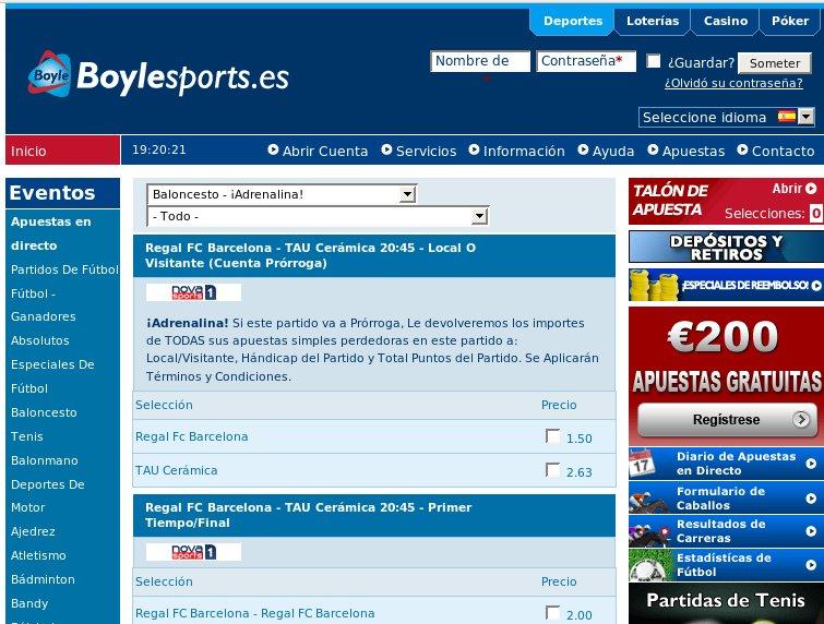 2boylesports.jpg