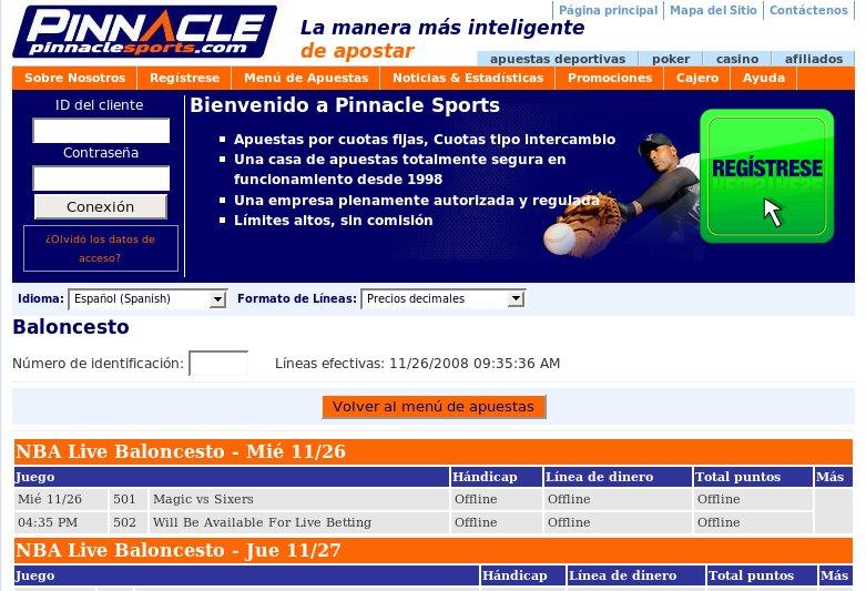 2pinnaclesports.jpg