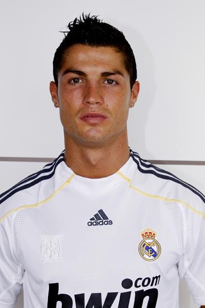 Real Madrid vuelve a cambiar su piel