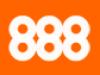 Casa de apuestas 888