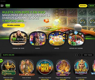 888-casino.jpg