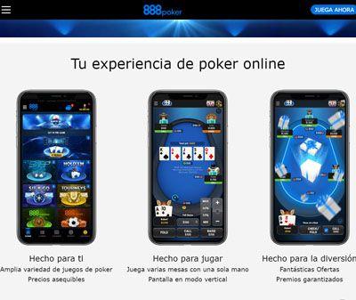 888-poker.jpg