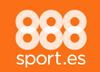 Casa apuestas 888sport