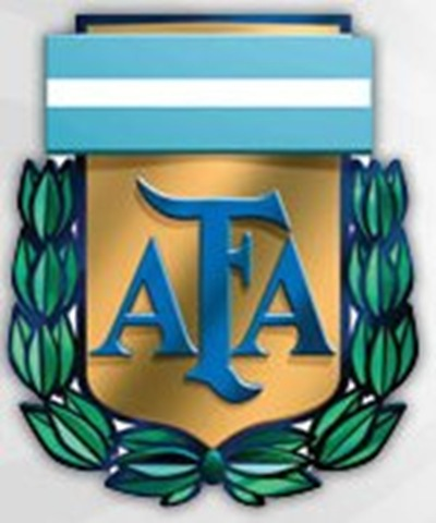 Apuestas Fútbol Argentino: Decadencia total o el fin de los poderosos.