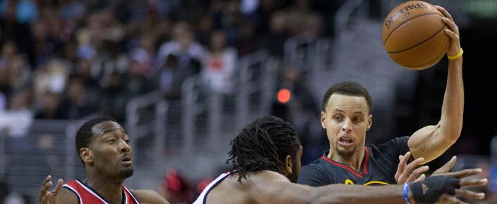 Pasos para apostar con Betfair en los partidos de la NBA