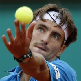 ATP: ¿A quién apostamos?