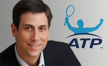 ATP: Ram sí, Peer no