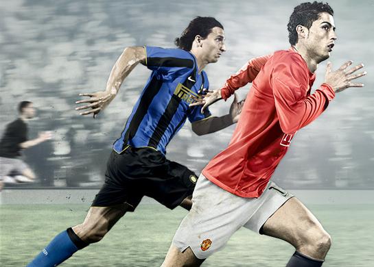 Apuestas fútbol español: Especiales sobre fichajes