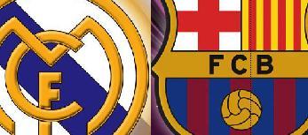 Fútbol Real Madrid: Un mal espejo en el que mirarse