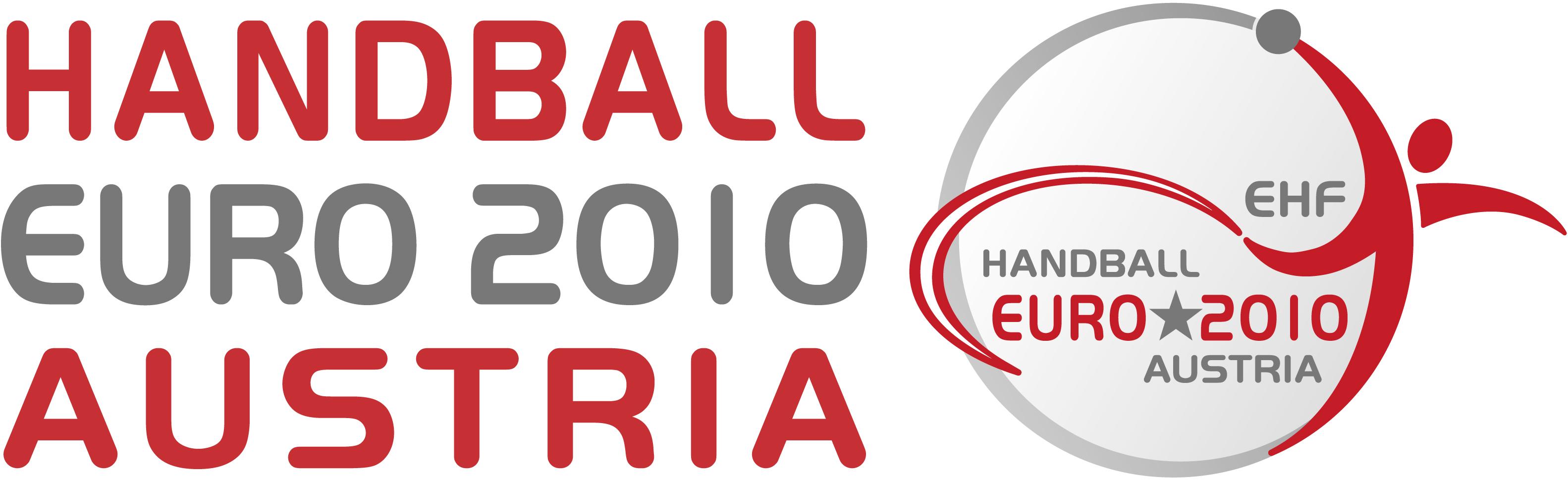 Apuesta Balonmano: La Eurocopa Austria 2010 se roba todas las miradas